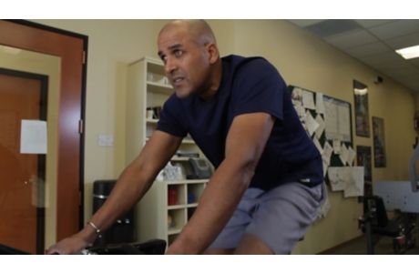 Knee Replacement Surgery: How Others Decided