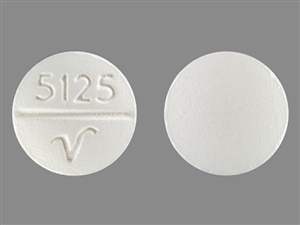 Image of Propafenone Hydrochloride