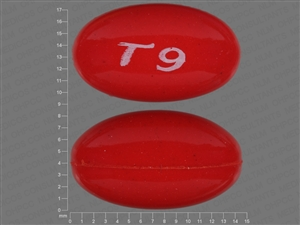 Image of Triphrocaps