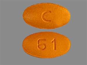 Image of Cefpodoxime Proxetil