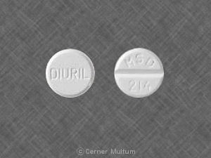 Image of Diuril