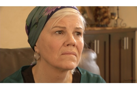 Cancer: Life After Treatment