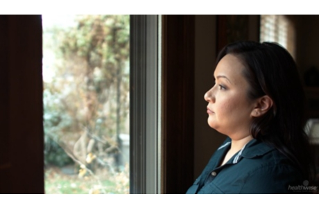 Cancer: Help for Fatigue
