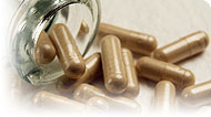 Multiple Vitamin-Mineral Supplements