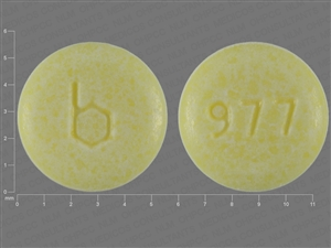 Image of Loestrin 21 1/20