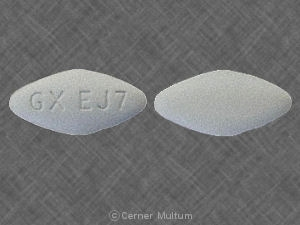 Image of Epivir 300 mg